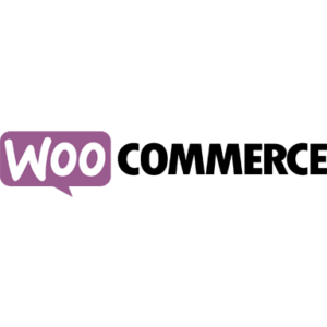 woocommerce agentur münchen