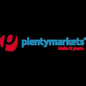 plentymarkets erp shop system 18bits partner