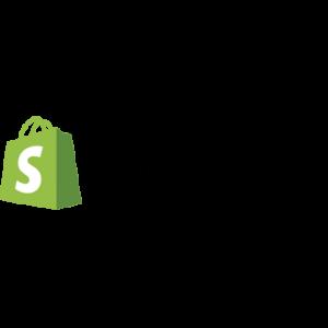 ecommerc online-shop agentur ottobrunn
